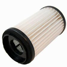 DVC Kenmore Dcf-1, Dcf-2 Tower Hepa Filter with Cap