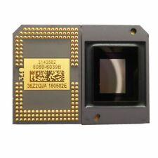 Original DMD Chip 8060-6039B 8060-6139B 8060-6439B 8060-601AB For DLP Projector