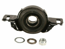 For 2007 GMC Sierra 3500 Classic Driveshaft Support Bearing 76188PZ RWD