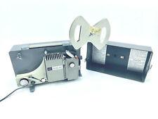 Ricoh Auto 8P Trioscope Projector
