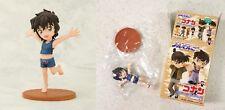 Detective Conan Toy'sworks Col 4.5 Memories Mini Figure Masumi Sera Licensed New