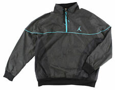 e0a3f08cfdf jordan jackets mens cheap > OFF79% Discounted