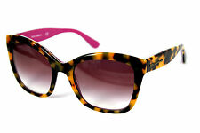 DOLCE & GABBANA Sonnenbrille/Sunglasses DG4240 2892/8H Gr.54 Insolvenz# 447 (71)