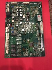 Carrier 50tg500596 Chiller Control Board Cepl130459 01 Used