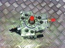 RANGE Rover Sport 2.7 TDV6 POMPA CARBURANTE-Nuovo-VDO-LR017367