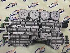 gm 5l40e valve body