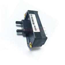 HONEYWELL 142PC30A pressure sensor force sensor Original