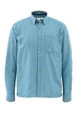 Simms MORADA Long Sleeve Shirt ~ Ink NEW ~ Closeout Size 2XL