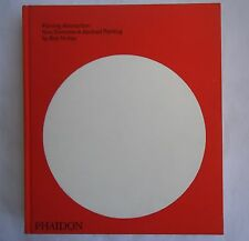 Nickas, PAINTING ABSTRACTION: NEW ELEMENTS IN ABSTRACT PAINTING, Phaidon, 2009
