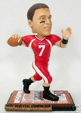 Ben Roethlisberger Miami of Ohio Edition Bobblehead