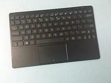 Genuine  ASUS TranBoard Keyboard Case Bluetooth R31018 D1BEHAB32168 250mA