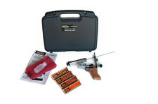 New KME Precision Diamond Knife Sharpening System Model KF-D4