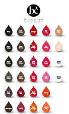Wine Red Permanent Makeup Micropigment by Biocutem 1/2oz Bottle