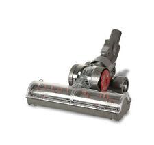 Dyson Vacuum Cleaner Turbine Head for Dc19, 906565-30