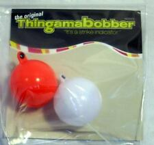 "Thingamabobber Strike Indicator Fly Fishing Float Westwater 1 1/4"" Trout Bass"