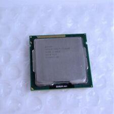 Intel Core i7-2600 CPU Prozessor