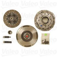 Valeo 53302013 New Clutch Kit