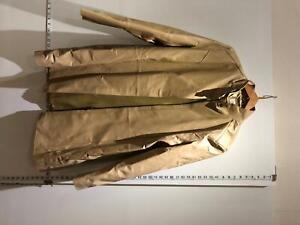 Womens Jackets - Images Size Uk 24