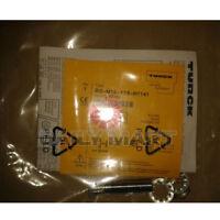 TURCK Photo-electric Sensor BI2-M12-Y1X-H1141 Proximity Switch Embeddable 12mm