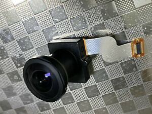 PARROT DISCO Camera fixed wing OEM part