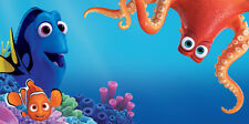 PERSONALISED LAMINATED A4  FINDING DORY  NOVELTY  PLACE MAT TABLE MAT