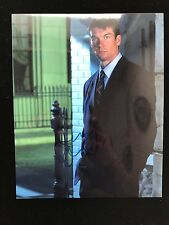 """""""Crossing Jordan"""" Jerry O'Connell Autograph - Hand Signed 8x10 Photo - Authentic"""