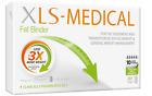 XLS Medical fat binder 60 tablets, WEIGHT LOSS, DIET PILLS, SAME DAY DISPATCH