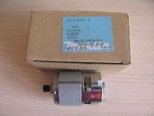 Genuine Makita Motor for BST221 18V Stapler 629858-4