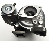 Turbocharger Nissan 300ZX TT 208kw 466081 466252 14411-40P06 14411-40P09 Turbo