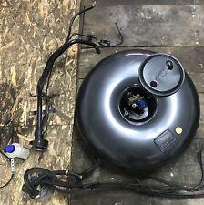 NISSAN 350Z 3.5 V6 VQ35DE Complete AUTOGAS LPG |UNP ZAVOLI Gas Conversion System
