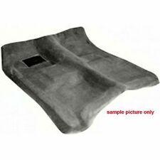 Trim Parts New Carpet Kit Front & Rear Chevy S10 Pickup S15 Chevrolet S-10 GMC