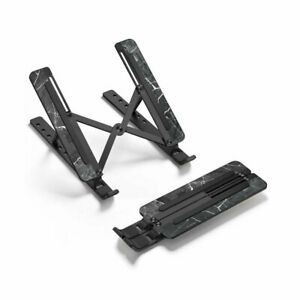 SUPCASE LAPTOP TABLET STAND ADJUSTABLE COSMO PORTABLE HOLDER