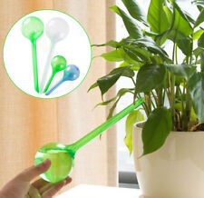 New Automatic Self Watering Device Garden Yard Waterer Houseplant Plant Pot Bulb