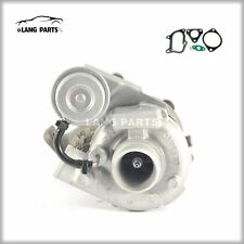 Turbolader Opel Astra 1.7 TD 50 kW 68 PS X17DTL 860016 90499271 454092