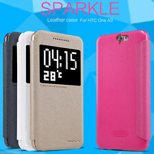 Nillkin Mobile Phone Fitted Cases/Skins for HTC One
