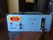 Analox 5001 Carbon Dioxide Analyzer For Heliox Hyperbaric Chambers or Diving