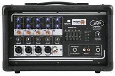 Peavey PV5300 DJ Mixers