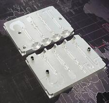 Aluminum Fishing Molds for sale | eBay
