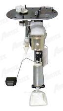 Fuel Pump & Sender Assembly fits 2006-2008 Subaru Forester  AIRTEX AUTOMOTIVE DI