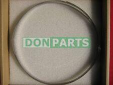 """24"""" Encoder Strip for HP DesignJet 200 220 430 450c 455ca 488ca C4713-60098 A1"""