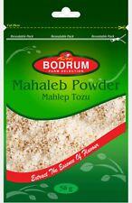 Bodrum Mahaleb Powder 50 gm .FREE POST UK . [ SOLD 23+ ]