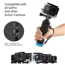 Water Floating Hand Grip Handle Mount for GoPro GoPro Hero Xiaomi & Action Cam