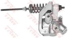 Bremskraftregler - TRW GPV1051