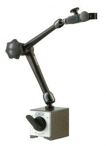 NOGA Magnetic Holding System Dial Indicator Base Holder DG61003 NEW Metal Lathe