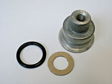 Ford Anglia 105E /Cortina / Corsair / Ford Speedo Drive housing /gasket /ring