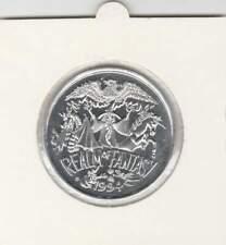 Mardi Gras 1994 New Orleans Krewe of Pegasus / Realm of Fantasy (039)
