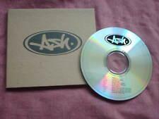 ASH-10 TRK PROMOTIONAL BEST OF COMP CD