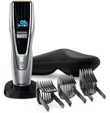 Philips HC9490/15, Haarschneider, Hair clipper , Tondeuse à cheveux