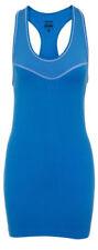 Hauts et maillots de fitness Nike taille M pour femme