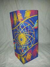Jose Cuervo Tequila Reserva De Familia Collector Box 2009 Pineda Covalin RARE!